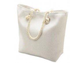 borsa bianco sporco 45x35x14 cm