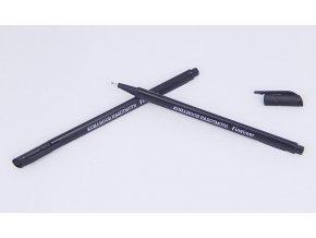 Popisovač fine liner 7805 - 0,7 mm, černý