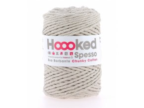 Spesso Chunky Cotton - BISCUIT
