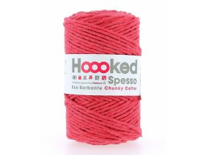 Spesso Chunky Cotton - CORAL