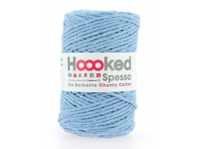 Spesso Chunky Cotton - PROVENCE