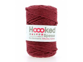 Spesso Chunky Cotton - BERRY