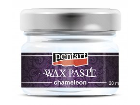 Chameleon vosková pasta (20 ml)