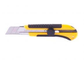 Nůž odlamovací SX2500, 25mm