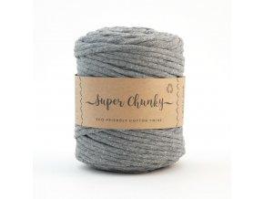 superchunky 67 web 1