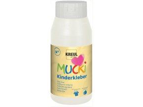 Dětské lepidlo MUCKI (750ml)
