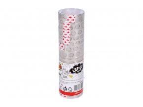 Páska lepicí (1ks)