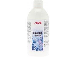 Pouring medium (500 ml)