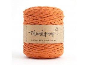 chunkymop 58 poltettu oranssi web