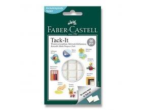 Lepicí hmota FABER-CASTEL Tack-it (90ks)