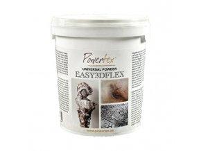 Powertex Easy 3D Flex - keramický prášek (4kg)