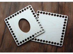 product fullc1d15c8c90e544fc6c381559120601