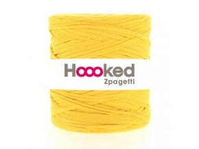 5Zpagetti Yellow Taxi = 10 ks