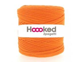 3Zpagetti Orange Romance = 4 ks