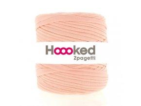 4Zpagetti Crepe Pink = 10 ks