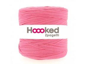9Zpagetti Flamingo Pink = 2 ks