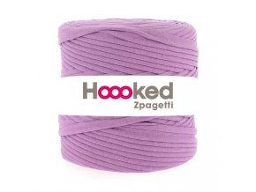 3Zpagetti Pastel Lilac = 8 ks