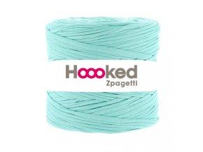 Hoooked Zpagetti -   Mint Trance (120m)