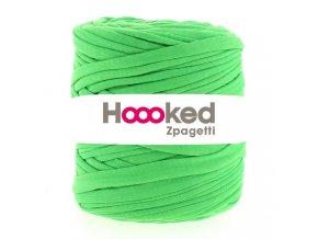 5Zpagetti Lizard Green = 11 ks