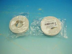 Oboustranná lepicí pěnová páska (3m)