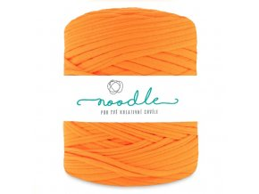 1NOODLE Neon Orange Universe = 23 ks
