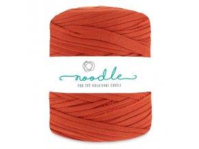 NOODLE Song Orange = 14 ks