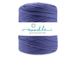 6NOODLE Purple Geai = 8 ks