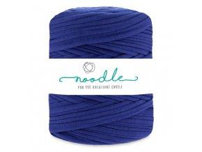 19NOODLE One Blue = 5 ks