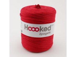 Hoooked Zpagetti - Brick (120 m)