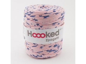 Hoooked Zpagetti - Sea Star (120 m)
