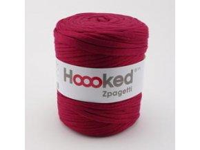 Hoooked Zpagetti - Jam (120 m)