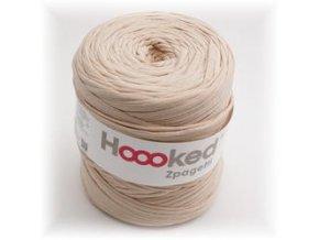 Hoooked Zpagetti - skinny (120 m)