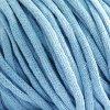 LANKAVA Mini Tube (18) 355m - light blue