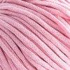 LANKAVA Eko Tube (29) 270m - baby pink