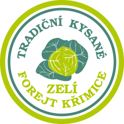 e-zeli.cz