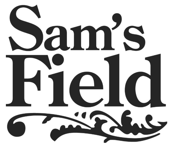 Věrnostní program Sam's Field 4+1 ZDARMA