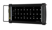 LED osvětlení do akvária