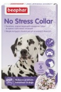 No Stress pes