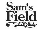 Sams Field
