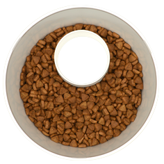 catit-storage-dryfood