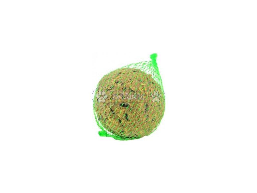 Lojová koule 90 g