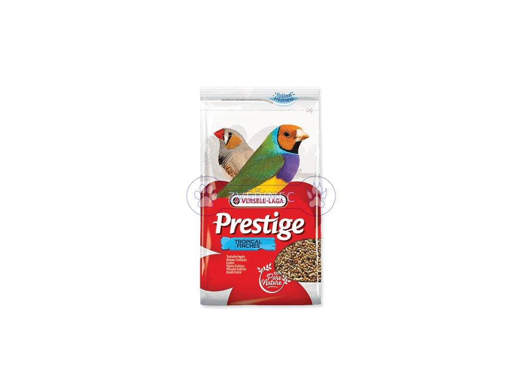 Prestige krmná směs pro ptáky 500 g