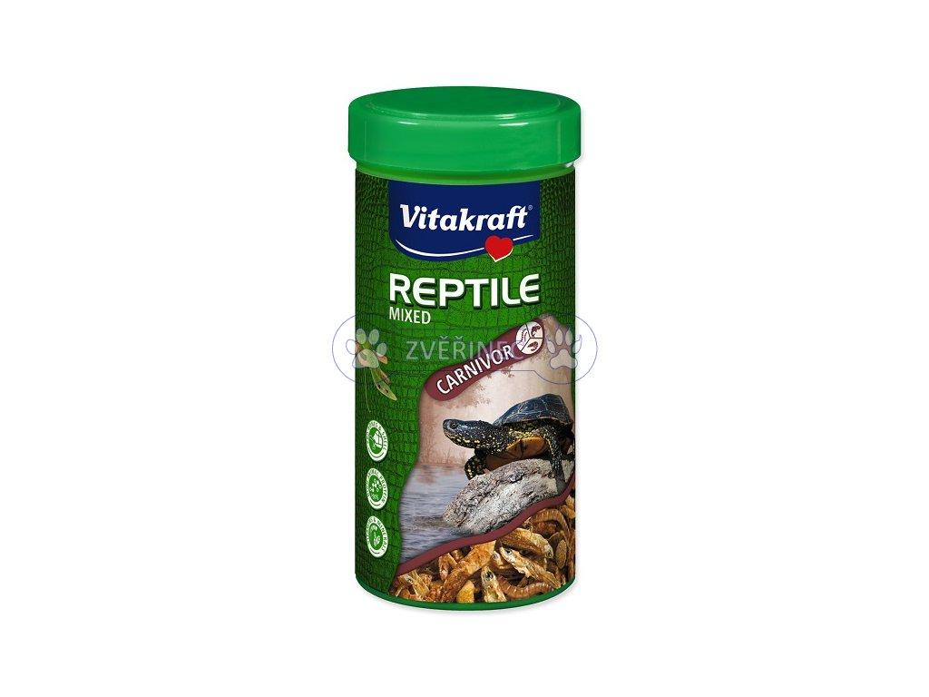 VITAKRAFT Reptile Mixed (250ml)