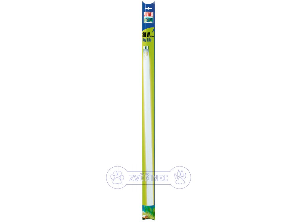 Zářivka JUWEL DayLite T8 - 43,8 cm 15 W