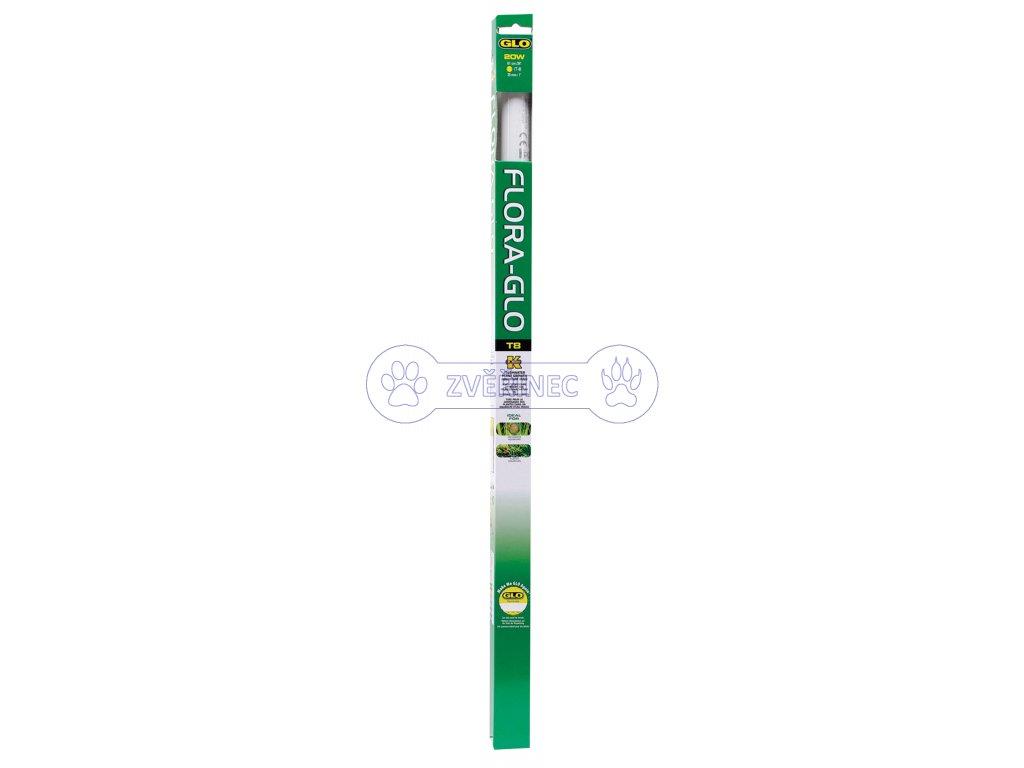 Zářivka Flora GLO T8 - 60 cm 20 W