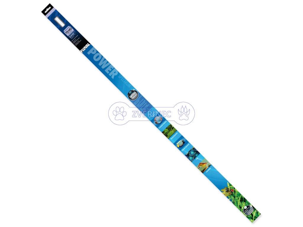 7258 powerglo t5 115 cm 54 w