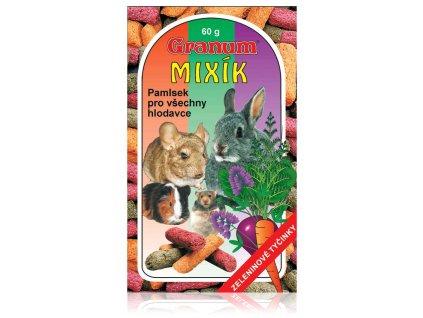 Granum Mixík 60 g