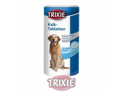 Trixie kalciové tablety 150 g