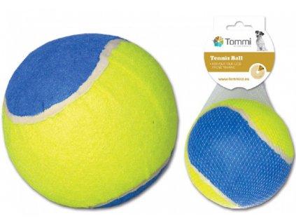 Tommi tenisák XL 13 cm