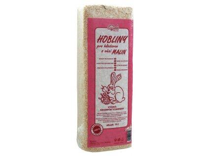 hobliny limara s vuni malin 15l original